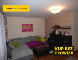 Mieszkanie na sprzedaż, Siedlce Sokołowska, 46 m²