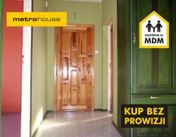 Mieszkanie na sprzedaż, Żuromin Lidzbarska, 63 m²