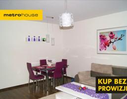 Mieszkanie na sprzedaż, Bełchatów Osiedle Dolnośląskie, 65 m²