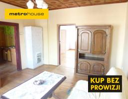 Mieszkanie na sprzedaż, Lublin Dziesiąta, 82 m²
