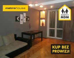 Mieszkanie na sprzedaż, Gałków Mały Wojska Polskiego, 69 m²