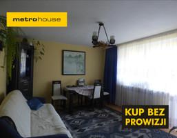 Mieszkanie na sprzedaż, Siedlce Sokołowska, 57 m²