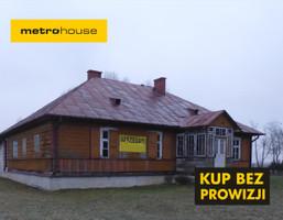 Działka na sprzedaż, Wyrozęby-Podawce, 15900 m²