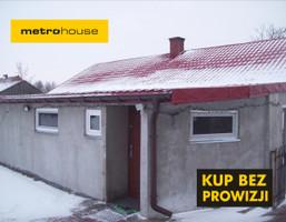 Działka na sprzedaż, Bartki, 469618 m²