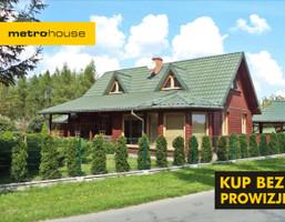 Dom na sprzedaż, Romaszki, 130 m²