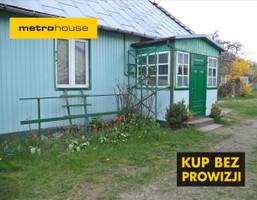 Dom na sprzedaż, Kłoda Duża, 71 m²