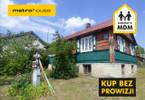 Dom na sprzedaż, Czerniejew, 77 m²