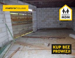Dom na sprzedaż, Teodorów, 81 m²