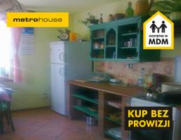 Dom na sprzedaż, Sonina, 88 m²
