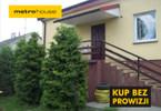 Dom na sprzedaż, Działdowo, 100 m²