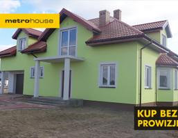 Dom na sprzedaż, Biała Podlaska, 271 m²