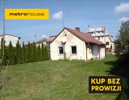 Dom na sprzedaż, Grabianów, 71 m²