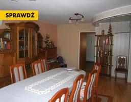 Dom do wynajęcia, Tomaszów Mazowiecki, 156 m²