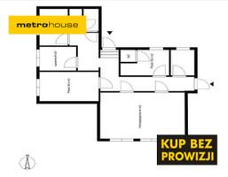 Lokal użytkowy na sprzedaż, Lublin Czechów, 130 m²