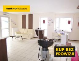 Lokal użytkowy na sprzedaż, Szczecin Bukowe-Klęskowo, 50 m²