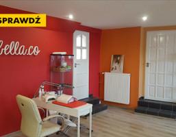 Lokal użytkowy do wynajęcia, Bielsko-Biała, 90 m²