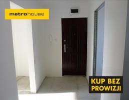 Mieszkanie na sprzedaż, Lublin LSM, 49 m²