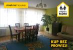Mieszkanie na sprzedaż, Bełchatów Osiedle Okrzei, 61 m²