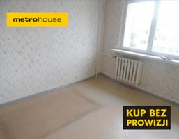 Kawalerka na sprzedaż, Szczecin Pomorzany, 27 m²