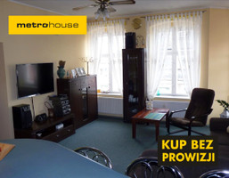 Mieszkanie na sprzedaż, Działdowo Pocztowa, 75 m²