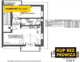 Mieszkanie na sprzedaż, Rzeszów Słocina, 54 m²