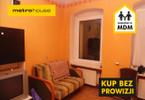 Mieszkanie na sprzedaż, Szczecin Drzetowo-Grabowo, 42 m²