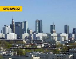 Mieszkanie do wynajęcia, Warszawa Powązki, 76 m²