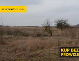Działka na sprzedaż, Kolonia Ossa, 24100 m²