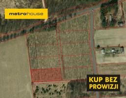 Działka na sprzedaż, Kaliłów, 3082 m²