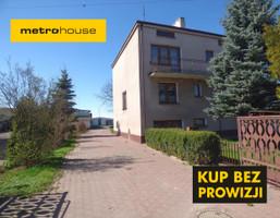 Dom na sprzedaż, Topórek, 160 m²