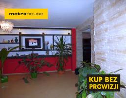 Dom na sprzedaż, Chodów, 191 m²