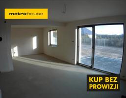 Dom na sprzedaż, Warszawa Tarchomin, 150 m²