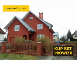 Dom na sprzedaż, Biała Podlaska, 278 m²