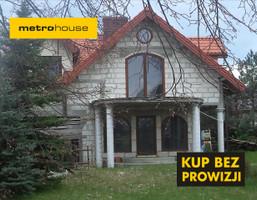 Dom na sprzedaż, Sitnik, 136 m²