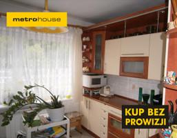Dom na sprzedaż, Wąwał, 182 m²