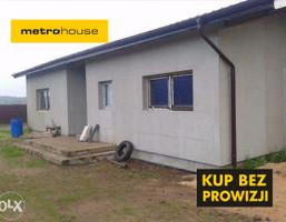 Dom na sprzedaż, Iłowo-Osada, 200 m²