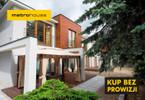 Dom na sprzedaż, Łomianki, 170 m²
