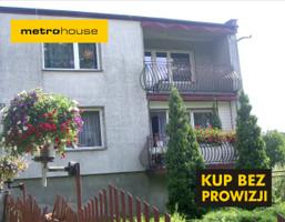Dom na sprzedaż, Mławka, 140 m²