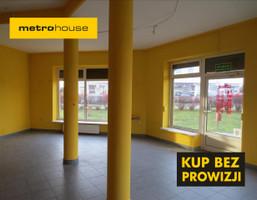 Lokal użytkowy na sprzedaż, Rzeszów, 66 m²