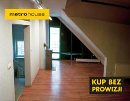 Magazyn na sprzedaż, Lublin Konstantynów, 497 m²