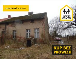 Gospodarstwo rolne na sprzedaż, Chomętowo, 440 m²
