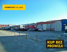 Fabryka, zakład na sprzedaż, Biała Podlaska, 19478 m²