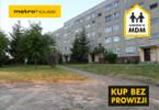 Mieszkanie na sprzedaż, Ciechanów Gwardii Ludowej, 62 m²
