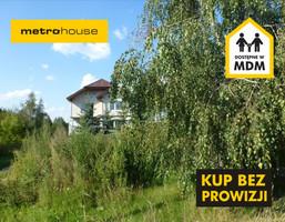 Mieszkanie na sprzedaż, Lublin Abramowice, 70 m²