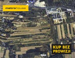 Działka na sprzedaż, Lublin Węglin Północny, 8525 m²