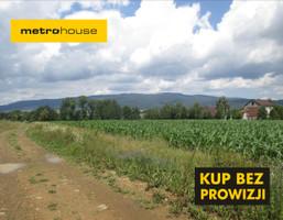 Działka na sprzedaż, Łodygowice, 25000 m²