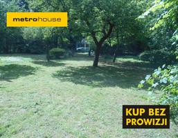 Działka na sprzedaż, Bielsko-Biała Śródmieście Bielsko, 800 m²