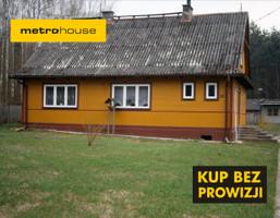 Dom na sprzedaż, Konewka, 131 m²
