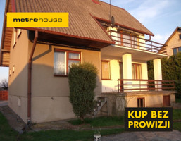 Dom na sprzedaż, Hartowiec, 220 m²