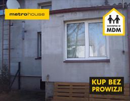Dom na sprzedaż, Narzym, 70 m²